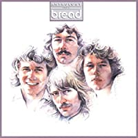 Anthology of Bread by Bread (1980-01-01)