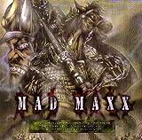 MAD-MAXX