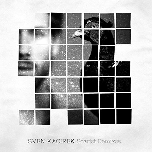 Scarlet Pitch Dreams (RSS Disco & Sugarwater Remix)