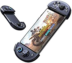 gamepad digital