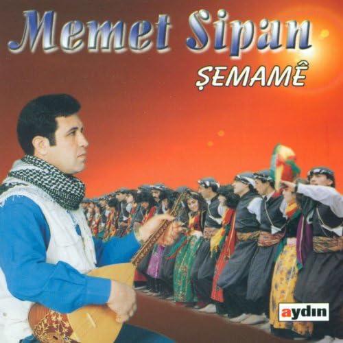 Memet Sîpan