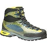 La Sportiva Trango TRK GTX Calzado de trekking yellow