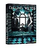 51h0 oHrZzL. SL160  - Pas de saison 3 pour Falling Water, USA Network annule la série