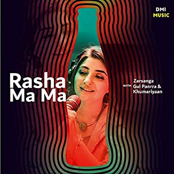 Rasha Mama