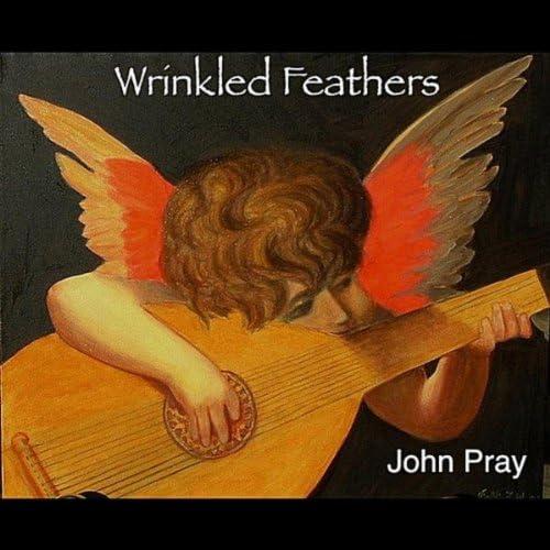 John Pray
