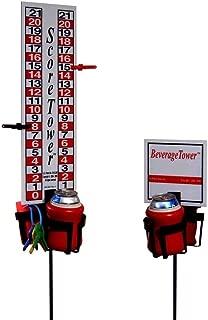 Score Tower Combo Set