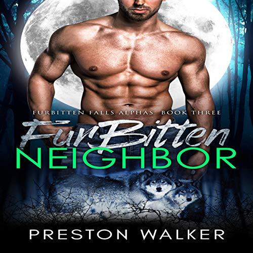 Furbitten Neighbor Titelbild