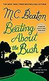 Beating About the Bush: An Agatha Raisin Mystery (Agatha Raisin Mysteries, 30)