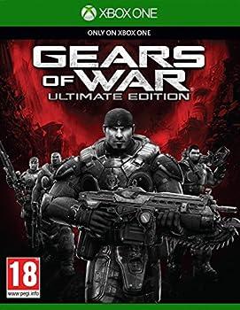 Best gears of war xbox Reviews