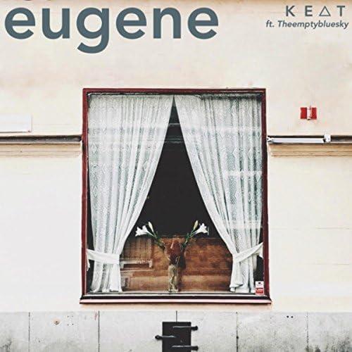 Keat feat. Theemptybluesky