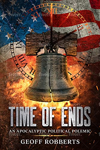 Time of Ends