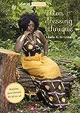 Mon dressing ethnique