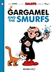 The Smurfs #9: Gargamel and the Smurfs (The Smurfs Graphic Novels) (English Edition)
