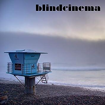 Blindcinema