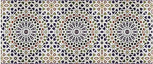 1m² spanische keramikfliesen Magribia Wandfliesen