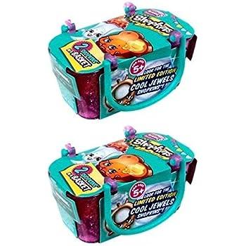 Shopkins Season 3 Two Basket Bundle   Shopkin.Toys - Image 1