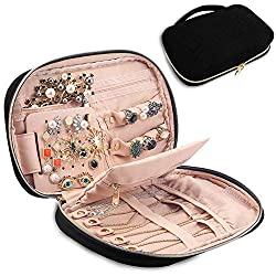 16 x 180 KESS InHouse Nandita Singh Decorative Motif Pink Bronze Floral Table Runner