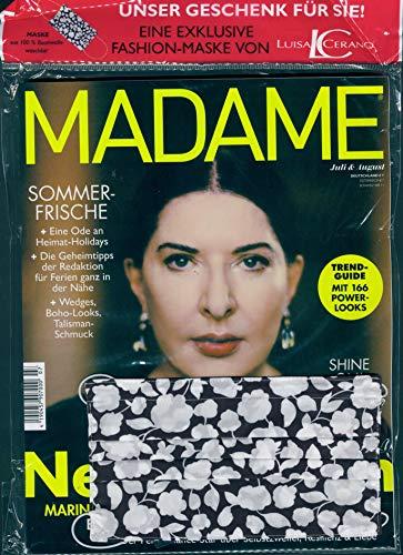Madame 7/2020