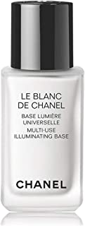 Best chanel illuminating base Reviews