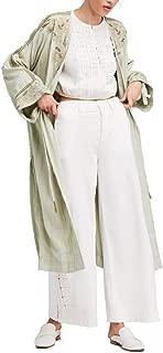 Women's Afterglow Kimono Jacket