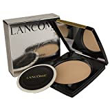 Dual Finish Multi-Tasking Powder & Foundation in One. All Day Wear - 340 Nu III (N)