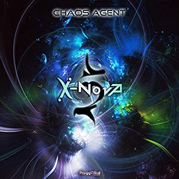 Chaos Agent