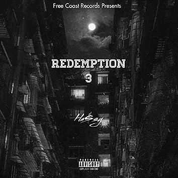 Redemption 3