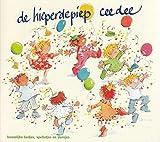 Hieperdepiep Ceedee - Various Artists