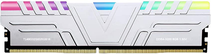 Best 8gb ddr4 memory Reviews