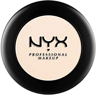Sponsored Ad - NYX Cosmetics Nude Matte Eye Shadow I Have A Headache