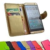ikracase Handy-Hülle für TP-Link Neffos C5s Tasche Handy-Tasche Hülle Schutzhülle in Gold