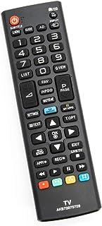 Amazon.es: mando smart tv lg