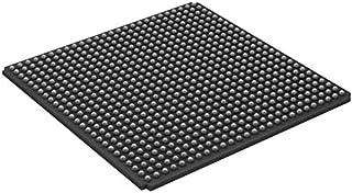 XILINX XC95288XL-7CSG280I