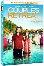 Couples Retreat by Vince Vaughn