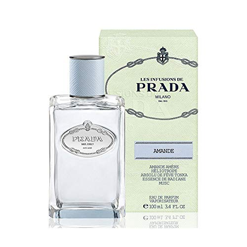 suburbia perfumes dama precios fabricante Prada