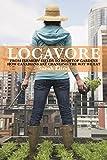 buy Locavore now at amazon.ca