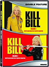 Best the bill dvd collection Reviews