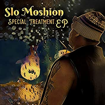 Special Treatment EP