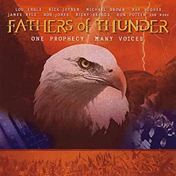 Fathers of Thunder
