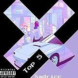 TOP 5 (feat. NVR HRD Q) [Explicit]