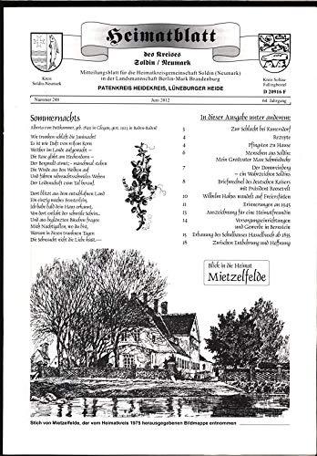 Erinnern ... Psyche. 66. Jahrgang. Juni 2012, Heft 6.