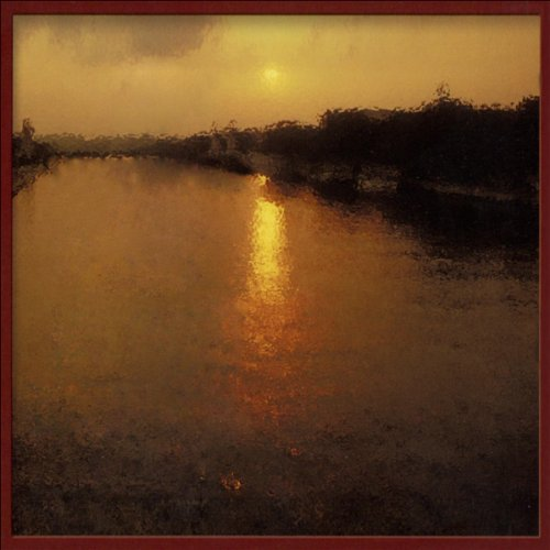 Les eaux troubles de Javel Titelbild