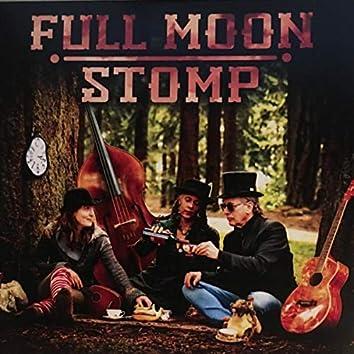 Full Moon Stomp