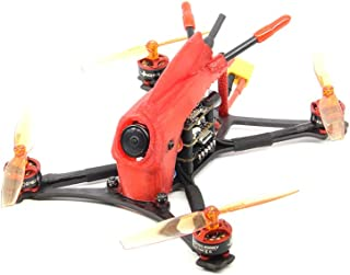 Best storm racing drone Reviews