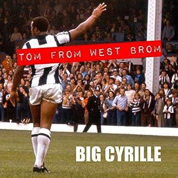 Big Cyrille