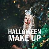 Te maquillo y disfrazo para halloween! - Part 14