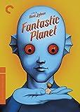 Fantastic Planet (Subtitled)
