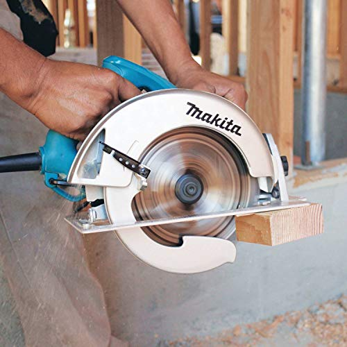 Makita 5007NK 7-1/4-Inch Circular Saw