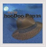 Mojo Hat