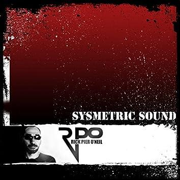 Symetric Sound